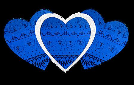 hearts-686867_640