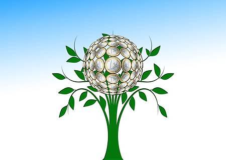 environmental-protection-886791_1280