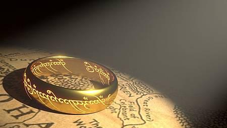 ring-1692713__480