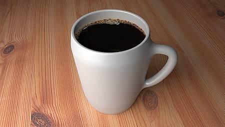 coffee-cup-1797283__480