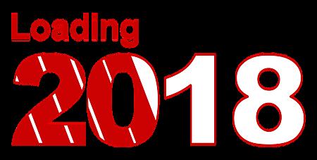 good-year-2751595_1280