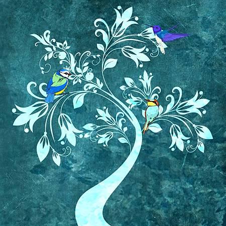 tree-1380566_1280
