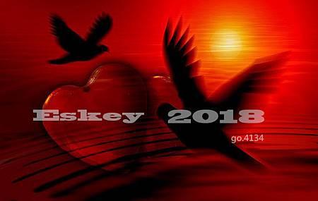 eskey-2018