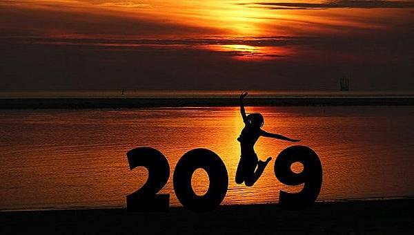 new-year-3357190-620_orig