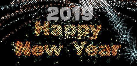 2019happy-new-year