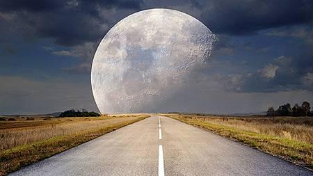 ,Full moon,滿月 fdrey67