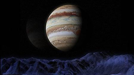 木星順行,財運旺