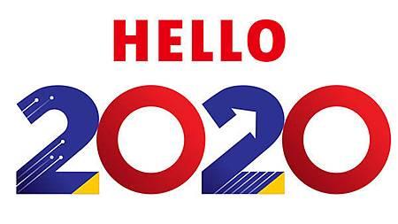 (2020年運)雪萊2020年星座運程hhjuyvgft5f