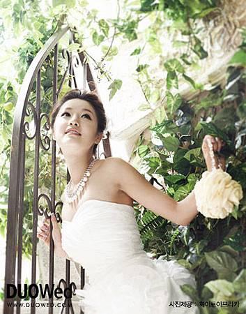 gallery3289_big_13475.jpg