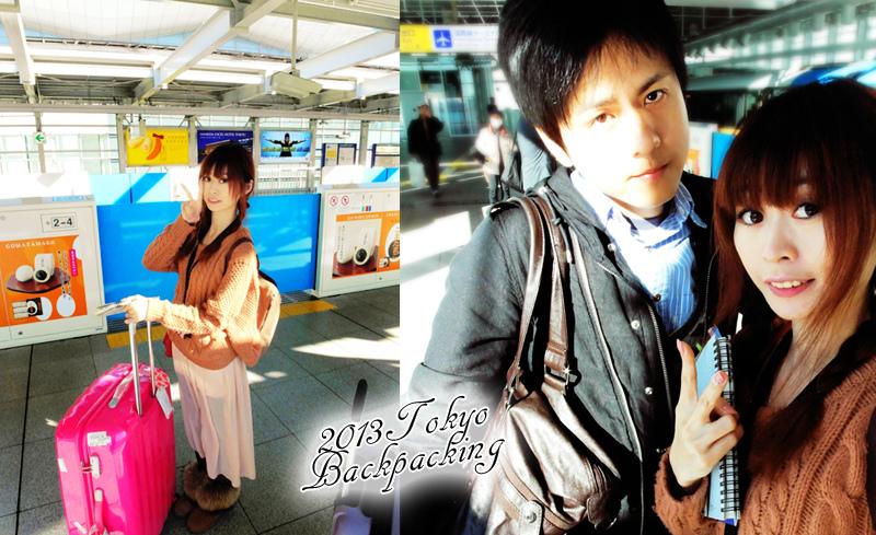 SAM_8109.jpg