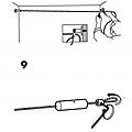 1_ikea_deka_curtain_wire_instructions_14.jpg