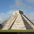 080227-science-chichen-temple-1139.grid-6x2.jpg