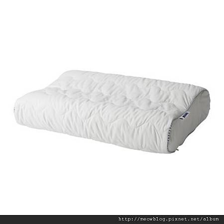 ikea--fast-pillow-side-back-sleeper__81533_PE206318_S4.jpg