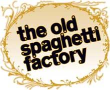 The_Old_Spaghetti_Factory_Logo.jpg