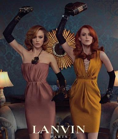 Lanvin-Fall-2011-Ad-Campaign-e1311283083752.jpg