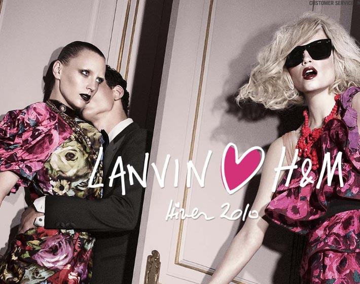 lanvin look.jpg