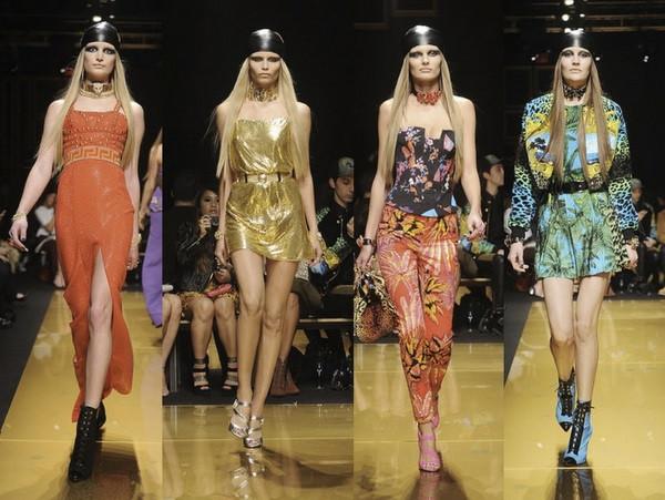versace spring summer 2012.jpg