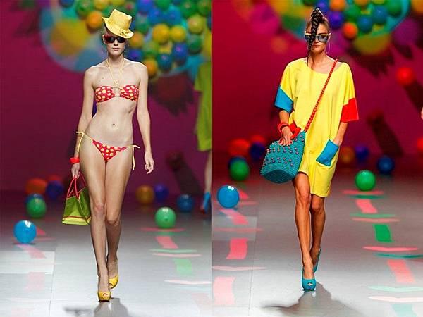 Agatha-Ruiz-de-la-Prada-Spring-Summer-2012-2.jpg