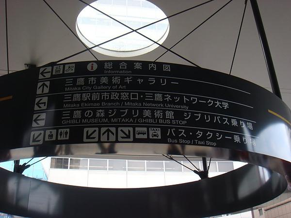 DSC00186.JPG
