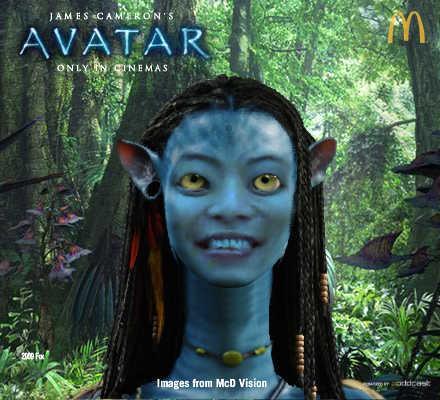 avatar_character22.jpg