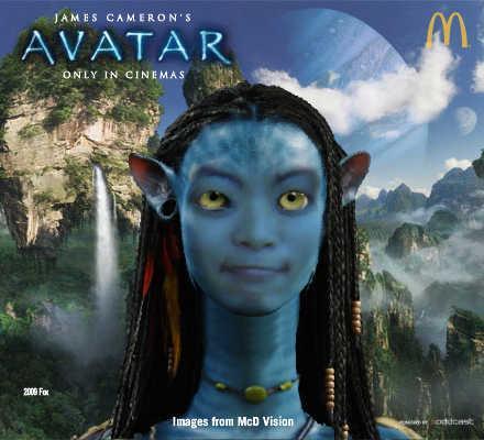 avatar_character26.jpg