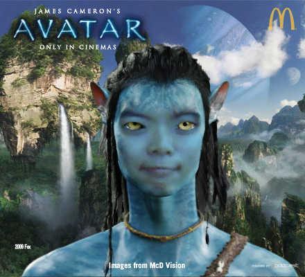 avatar_character6.jpg