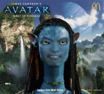 avatar_character27.jpg