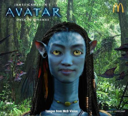 avatar_character3.jpg