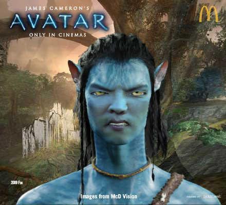 avatar_character4.jpg