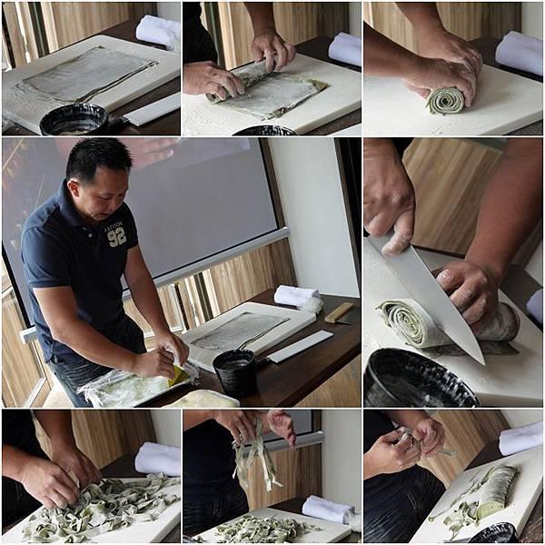 菠菜麵製作過程.jpg
