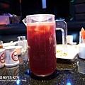 清涼西瓜汁.JPG
