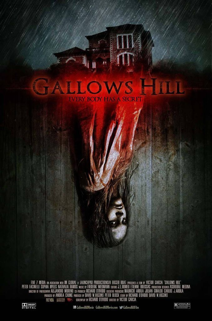 gallows-hills-poster