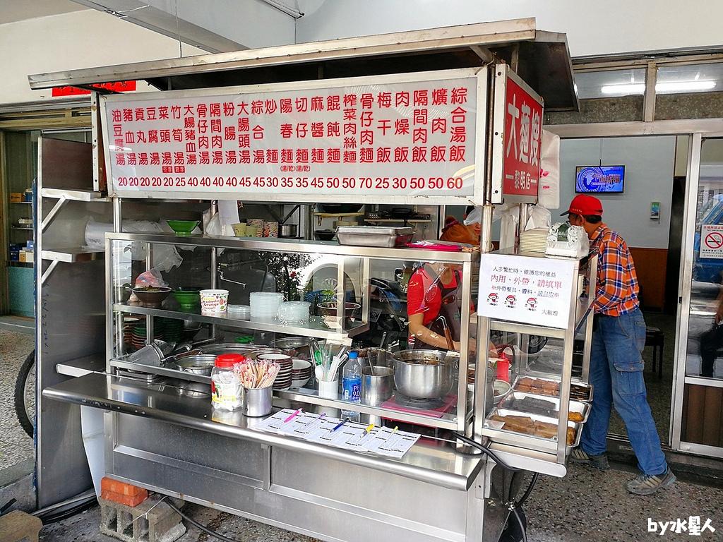 1546202843 980555709 - 大麵嫂複合式麵飯館|傳統古早味早午餐,炒麵豬血湯爌肉飯便當