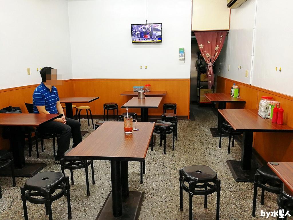 1546202846 1178484568 - 大麵嫂複合式麵飯館|傳統古早味早午餐,炒麵豬血湯爌肉飯便當