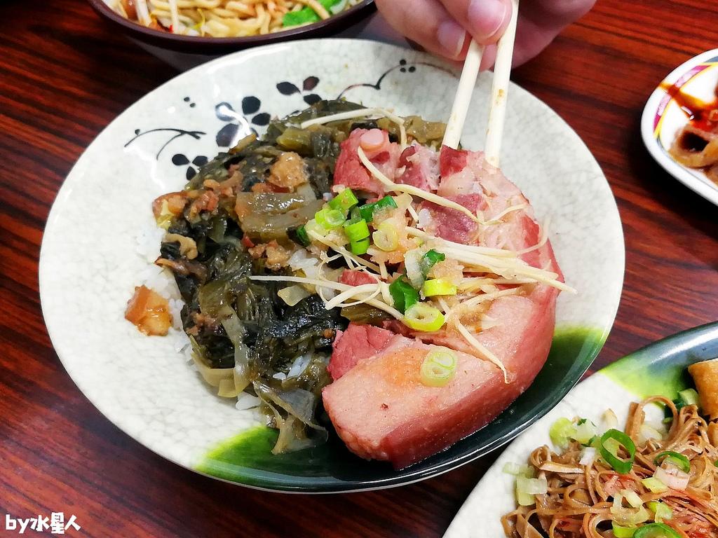 1546202852 2303026125 - 大麵嫂複合式麵飯館|傳統古早味早午餐,炒麵豬血湯爌肉飯便當