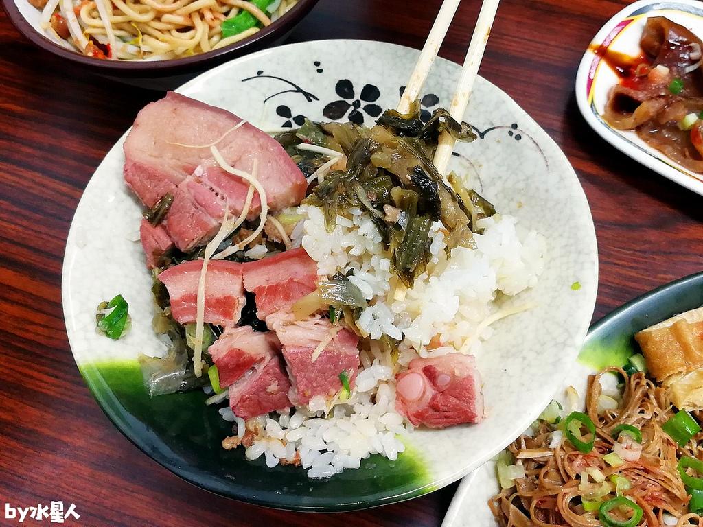 1546202854 14560670 - 大麵嫂複合式麵飯館|傳統古早味早午餐,炒麵豬血湯爌肉飯便當