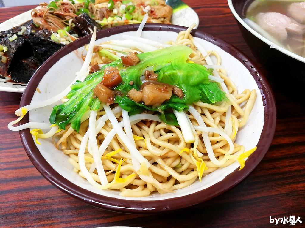 1546202856 2173210153 - 大麵嫂複合式麵飯館|傳統古早味早午餐,炒麵豬血湯爌肉飯便當