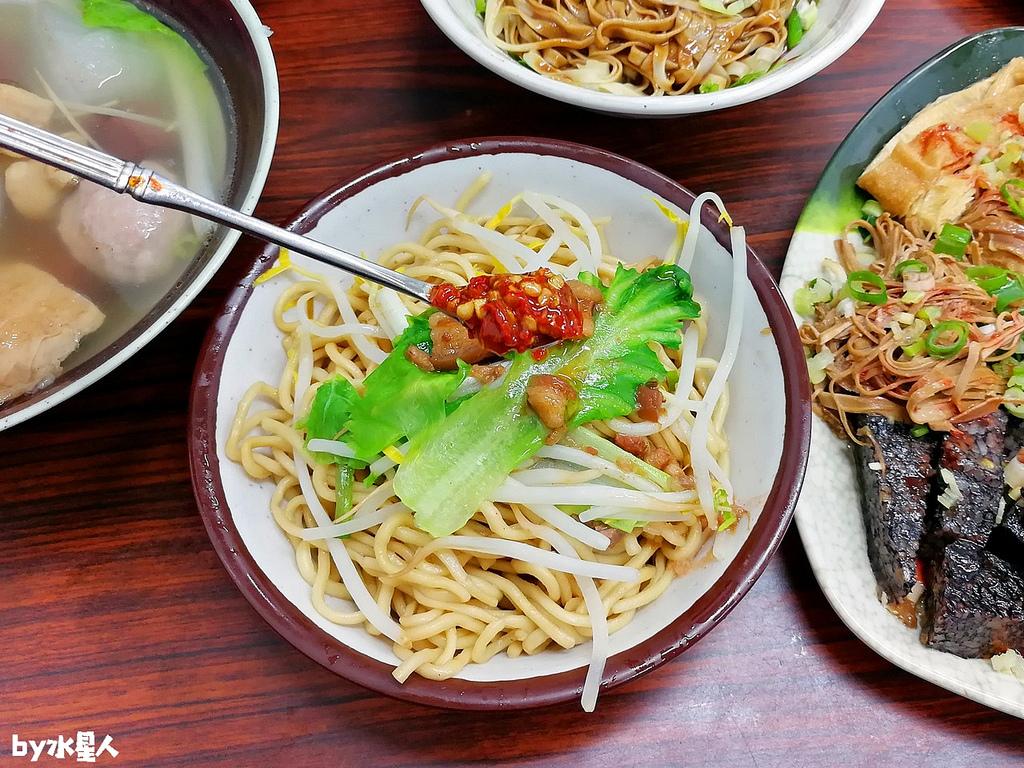 1546202861 2955307260 - 大麵嫂複合式麵飯館|傳統古早味早午餐,炒麵豬血湯爌肉飯便當