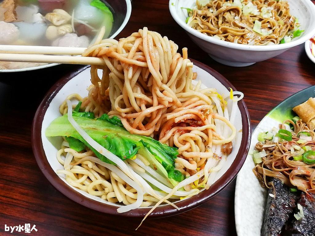 1546202863 1664921524 - 大麵嫂複合式麵飯館|傳統古早味早午餐,炒麵豬血湯爌肉飯便當