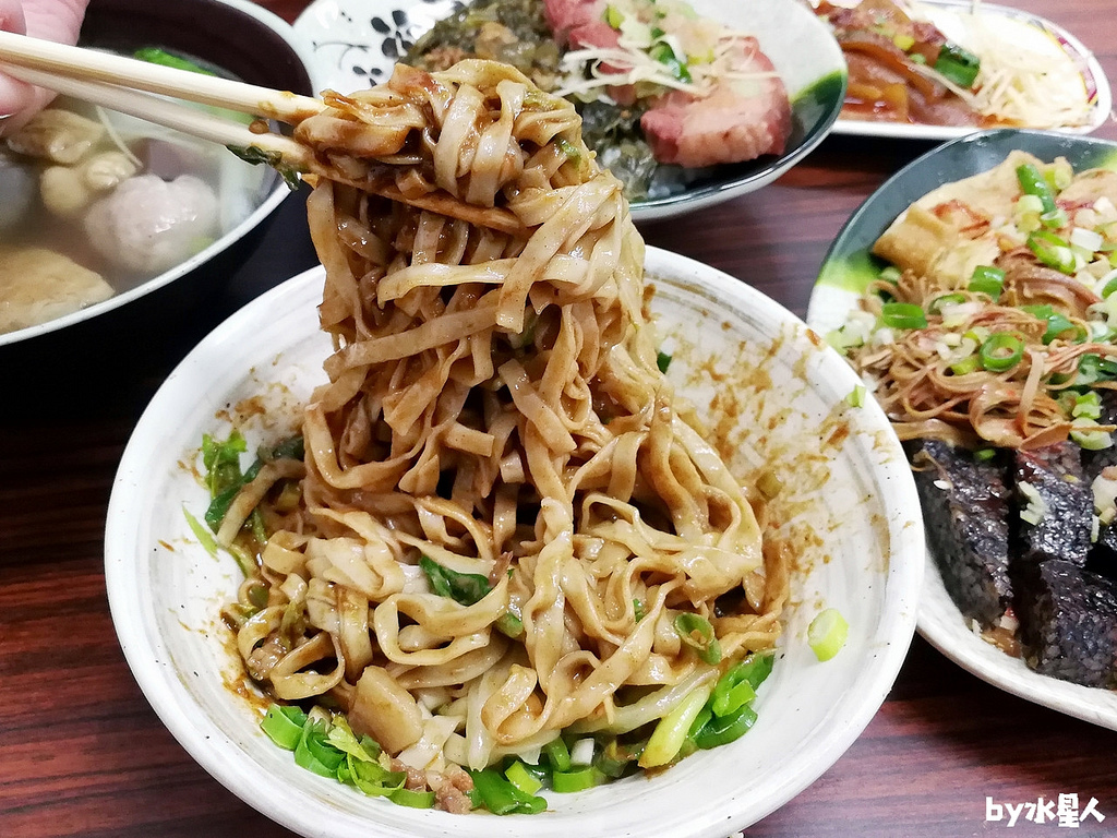 1546202867 103967533 - 大麵嫂複合式麵飯館|傳統古早味早午餐,炒麵豬血湯爌肉飯便當