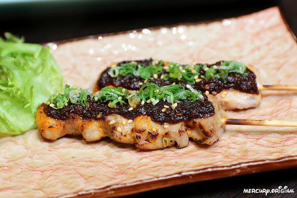 1546203451 1790439590 - 熱血採訪|良津日本料理,台中居酒屋平價串燒,生魚片燒烤鍋物選擇多,暢飲生啤清酒!