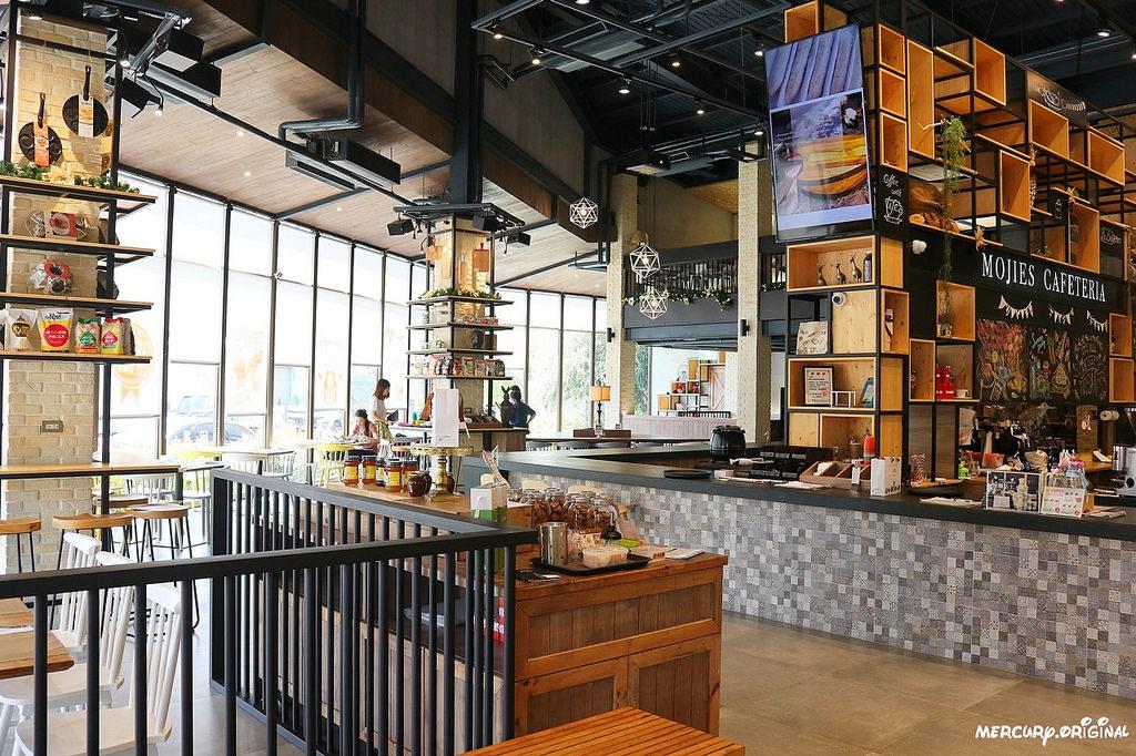 1546206237 2749756525 - 熱血採訪 摩吉斯烘焙樂園,大坑義法創意料理餐廳,義大利麵、燉飯、排餐新菜單登場!