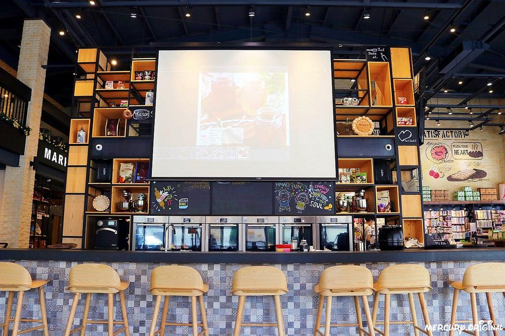 1546206238 3135000022 - 熱血採訪 摩吉斯烘焙樂園,大坑義法創意料理餐廳,義大利麵、燉飯、排餐新菜單登場!