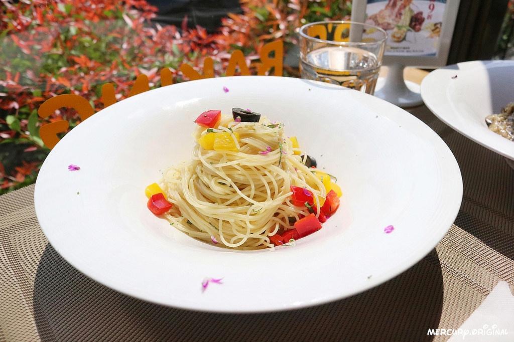 1546206249 4242502796 - 熱血採訪 摩吉斯烘焙樂園,大坑義法創意料理餐廳,義大利麵、燉飯、排餐新菜單登場!
