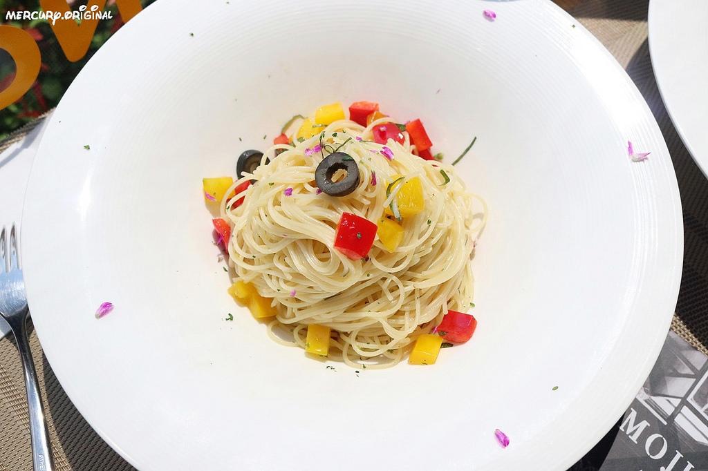1546206250 2526088727 - 熱血採訪 摩吉斯烘焙樂園,大坑義法創意料理餐廳,義大利麵、燉飯、排餐新菜單登場!