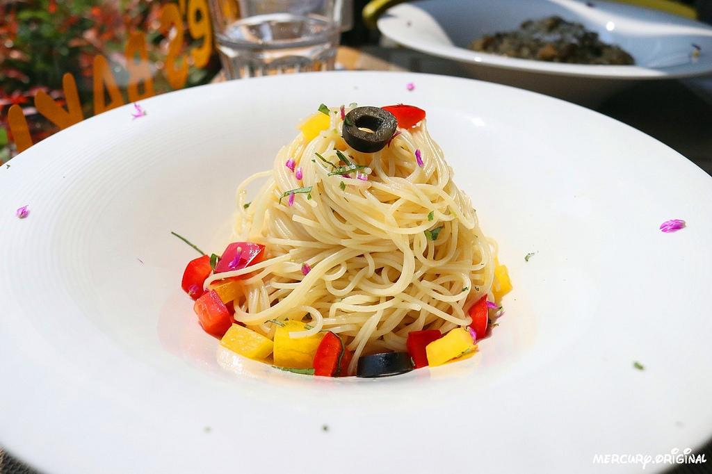 1546206252 4177792968 - 熱血採訪 摩吉斯烘焙樂園,大坑義法創意料理餐廳,義大利麵、燉飯、排餐新菜單登場!