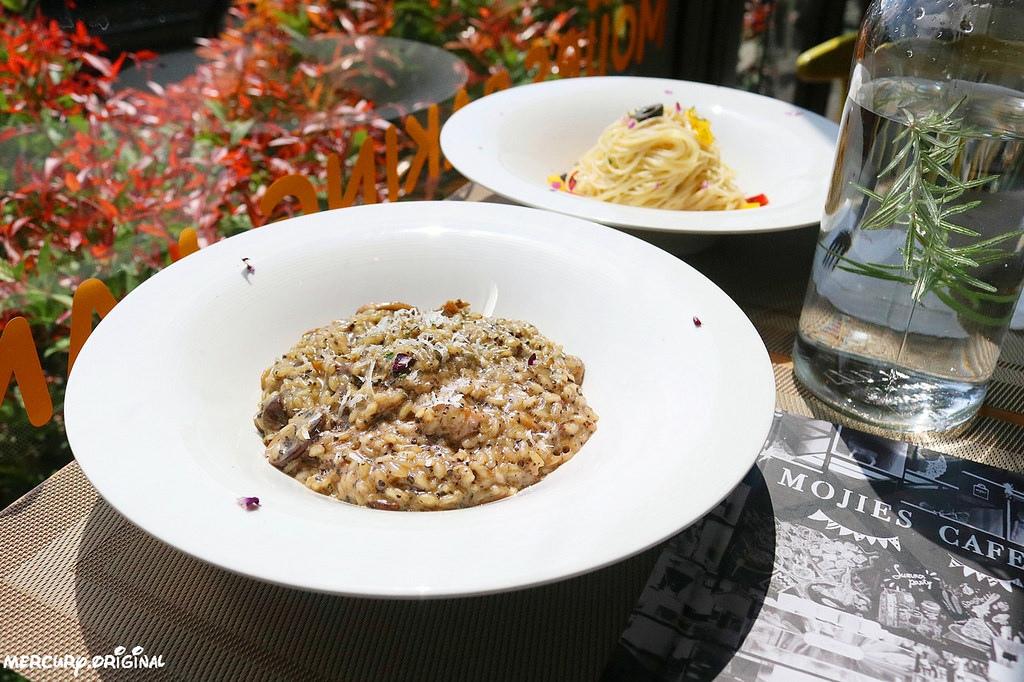 1546206255 649248937 - 熱血採訪 摩吉斯烘焙樂園,大坑義法創意料理餐廳,義大利麵、燉飯、排餐新菜單登場!