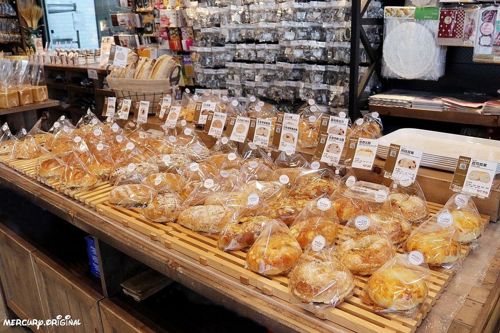 1546206279 1625189024 - 台中烘焙坊有什麼好吃的?18間台中烘焙坊麵包懶人包