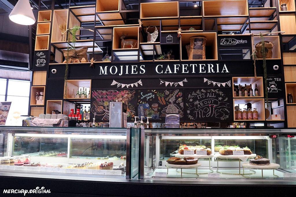 1546206285 1421882471 - 熱血採訪 摩吉斯烘焙樂園,大坑義法創意料理餐廳,義大利麵、燉飯、排餐新菜單登場!