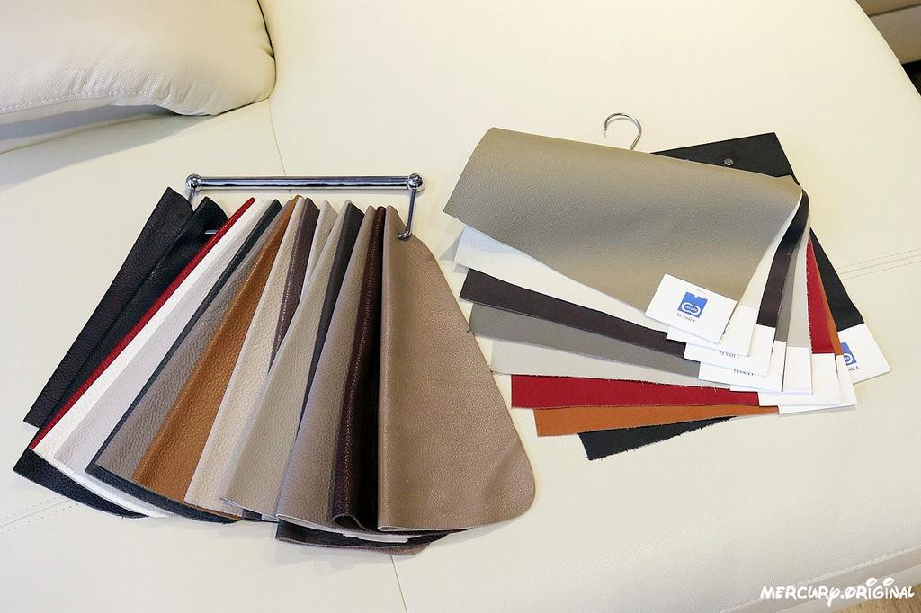 49沙發顏色客製化
